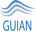 Guian
